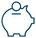 finance-icon-02