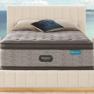 Beautyrest Harmony Lux Diamond Series